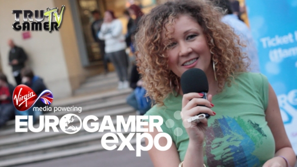 EURO GAMER EXPO COV- EPISODE ONE 4
